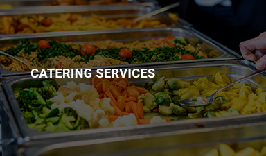 gallery/catering-services