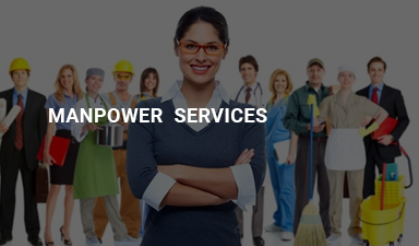 gallery/manpower-services