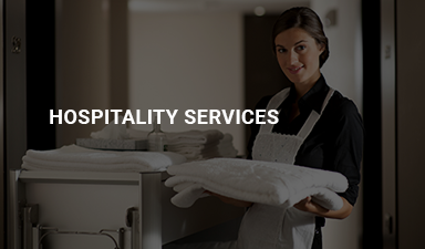 gallery/hospitality-services